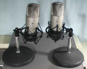 Sound Equipment Amp Audio Accessory Rentals In Key West Fl