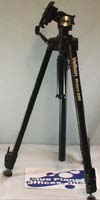 Velbon Medium duty tripod